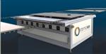 太阳模拟器供应