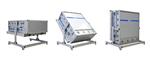 大面积稳态太阳能模拟器价格