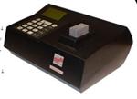 CropScan 2000B近红外谷物分析仪价格