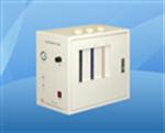 HS-300型氢气发生器/HS-500