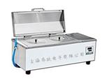 三用恒温水箱价格,HH-600L恒温水箱厂家,全不锈钢三用恒温水箱