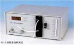核酸蛋白检测仪的市场价格,高性能双光束紫外检测仪说明书