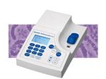 核酸蛋白检测仪的价格,自动核酸蛋白检测仪的简介