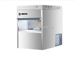 FMB-100雪花制冰机价格,供应方块制冰机制冰机,雪花制冰机厂家