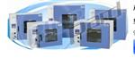 成都电热恒温干燥箱