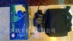 NIHT STORM美国ATN单筒手持式夜视仪ATN NIHT STORM黑色风暴市场价格