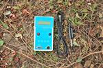国产土壤水分温度测试仪的详细介绍,土壤温湿度记录仪设备型号