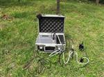 国产定时定位土壤水分温度测试仪DS-LGW级|上海供应