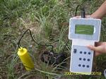 国产DS-LBW汉显型土壤水分温度测试仪介绍