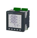 智能网络电力仪表ZW3432C