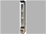 QT-330色谱柱恒温箱