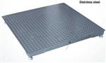 1.2米×1.5米地下衡,1.5米×1.5米电子地下衡
