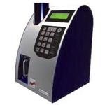 CropScan 1000B整粒谷物分析仪