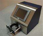 series3000近红外食品分析仪