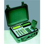 FOP-38近红外药品分析仪
