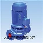 50SG15-30立式管道泵