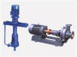 泥浆泵 ,PN型泥浆泵