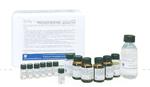 山羊丙酮检测ELISA试剂盒特价促销