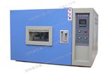 热老化试验箱,热老化试验箱性能介绍