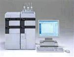 饲料企业GMP认证高效液相色谱仪器配置
