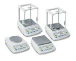 食品质量检验检测仪器采购清单