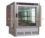 PRXD-250人工气候箱,低温人工气候箱价格,低温人工气候箱厂家