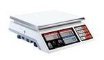 SR英展3公斤称量桌秤,精度0.1克电子桌秤