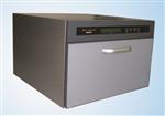 自动核酸提取仪的技术原理,核酸蛋白分析仪的用途介绍
