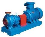 IMC80-65-125不锈钢磁力泵