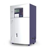 自动凯式定氮仪的促销活动,定氮仪参数,定氮仪生产厂