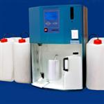 HN-08自动凯式定氮仪的性能介绍,定氮仪生产厂