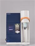 自动凯式定氮仪的简介,自动凯氏定氮仪的技术参数