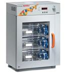 英国Techne分子杂交箱先进技术设计,高容量分子杂交仪经久耐用