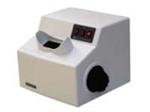 WFH-203B暗箱式紫外分析仪价格|紫外分析仪厂