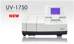 UV-1750紫外可见光分析仪价格|UV-1750紫外可见光分析仪参数
