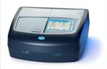 紫外可见光分析仪DR-6000,紫外分析仪价格