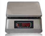 标准称量20千克桌秤/外接电脑电子秤