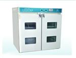 DGF-4A电热恒温鼓风干燥箱价格,工业电热恒温鼓风干燥箱厂家