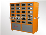 TRX-24土壤干燥箱,上海土壤干燥箱,土壤干燥箱价格