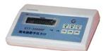精密数字压力计,北京专业生产精密数字压力计