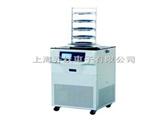 FD-2冷冻干燥机,冷冻干燥机价格,供应冷冻干燥机厂家