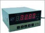 智能数字显示控制仪表,批发零售智能数字显示控制仪表,厂家直销智能数字显示控制仪表