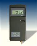 大气压力计,常用大气压力计,数字式大气压力计,北京大气压力计