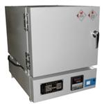 BZ-2-9一体式数显箱式电炉 电阻炉 马弗炉