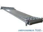 scs-100吨数字式电子汽车衡价格