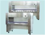 SW-CJ-1B超净工作台,生物洁净工作台价格,超净工作台厂家