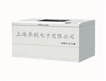 HNY-211C恒温培养摇床,低温恒温培养摇床价格,恒温培养摇床生产厂家