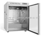 层析实验冷柜价格,双开门YC-2层析实验冷柜,YC-1单开门层析实验冷柜