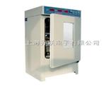 BS-1E振荡培养箱,上海恒温振荡培养箱价格,恒温振荡培养箱厂