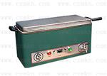 自动定时煮沸消毒器市场价格